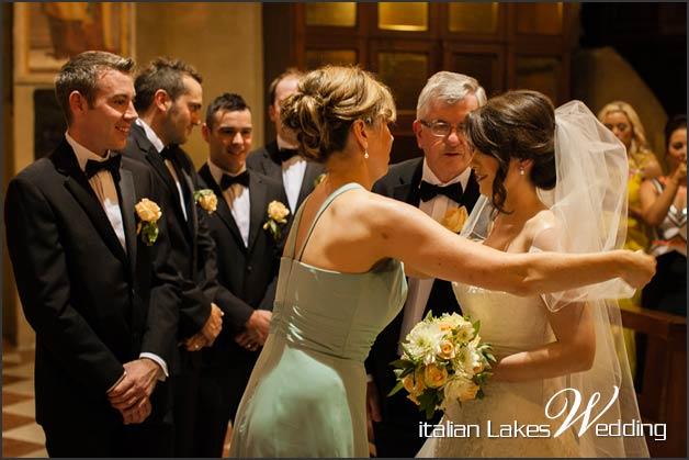 06_wedding-in-Sirmione-lake-Garda