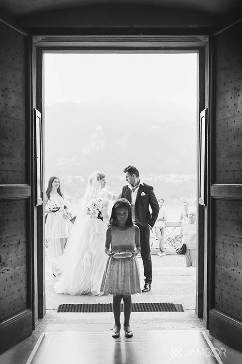 wedding-sacro-monte-church-lake-orta