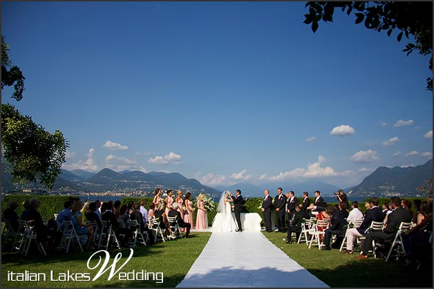 summer-weddings-lake-maggiore-italy