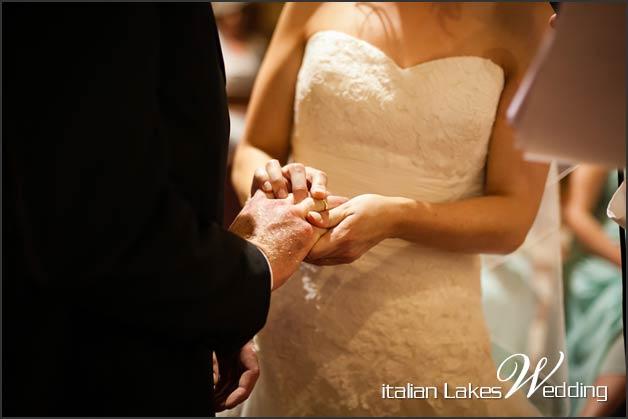 07_wedding-in-Sirmione-lake-Garda