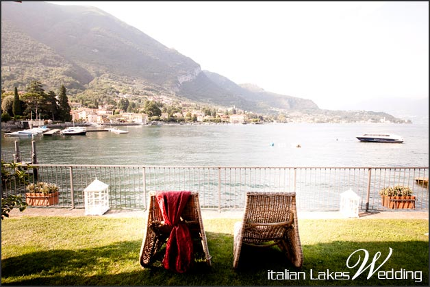 08_beach-rehearsal-dinner-lake-como