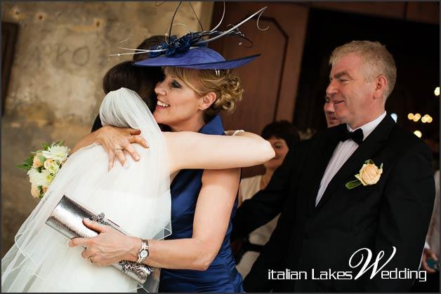 09_wedding-in-Sirmione-lake-Garda