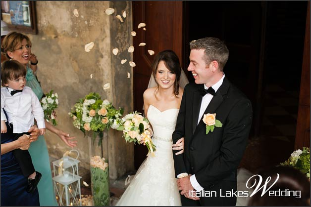 10_wedding-in-Sirmione-lake-Garda