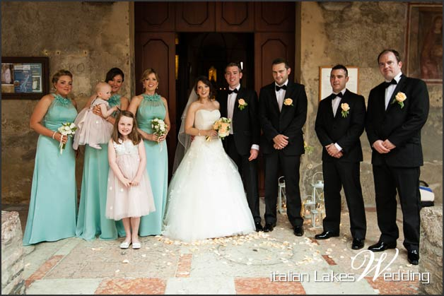 11_wedding-in-Sirmione-lake-Garda