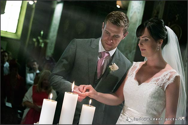 12_summer-weddings-lake-orta-italy