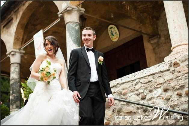 12_wedding-in-Sirmione-lake-Garda