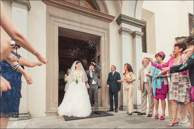 12_wedding-sacro-monte-church-lake-orta