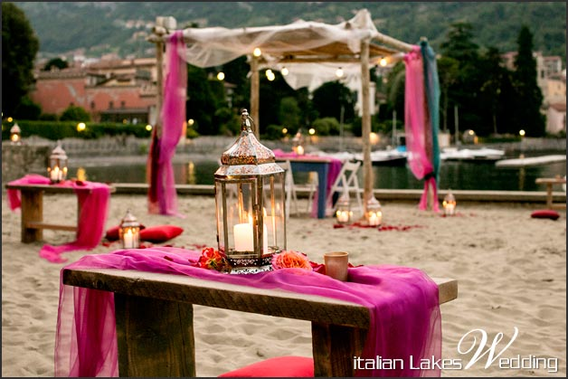 13_beach-rehearsal-dinner-lake-como