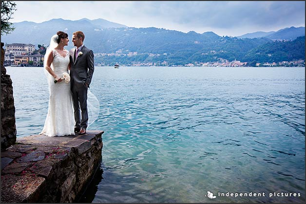 13_summer-weddings-lake-orta-italy