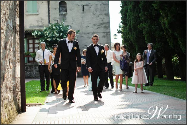 13_wedding-in-Sirmione-lake-Garda