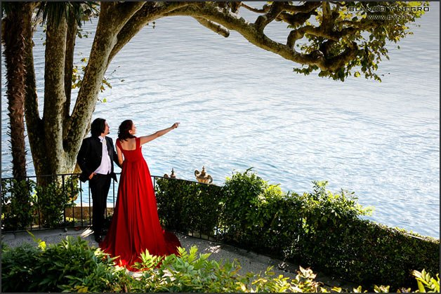 russian-wedding-villa-balbianello