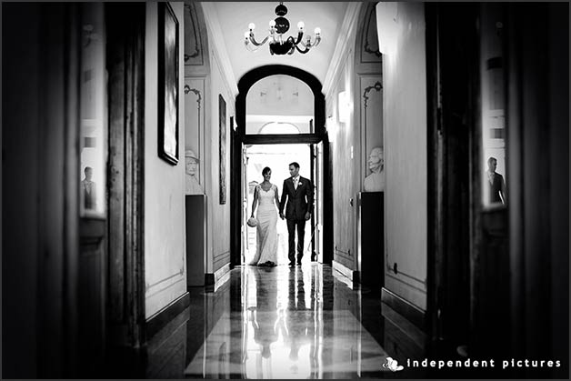14_summer-weddings-lake-orta-italy