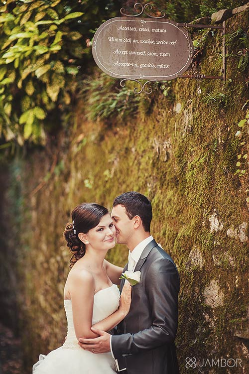 14_wedding-flowers-villa-crespi-lake-orta