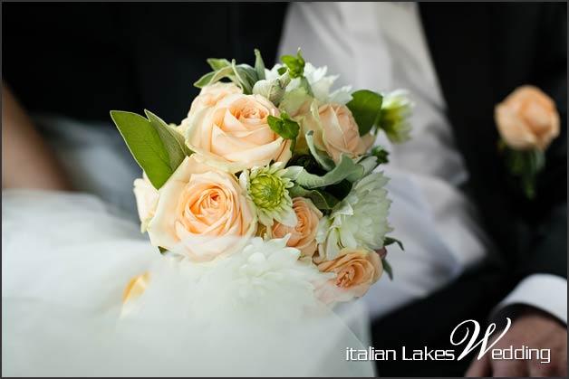 14_wedding-in-Sirmione-lake-Garda
