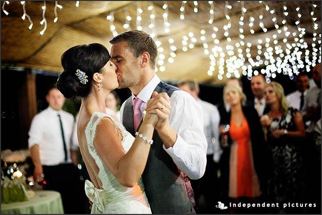 15_summer-weddings-lake-orta-italy