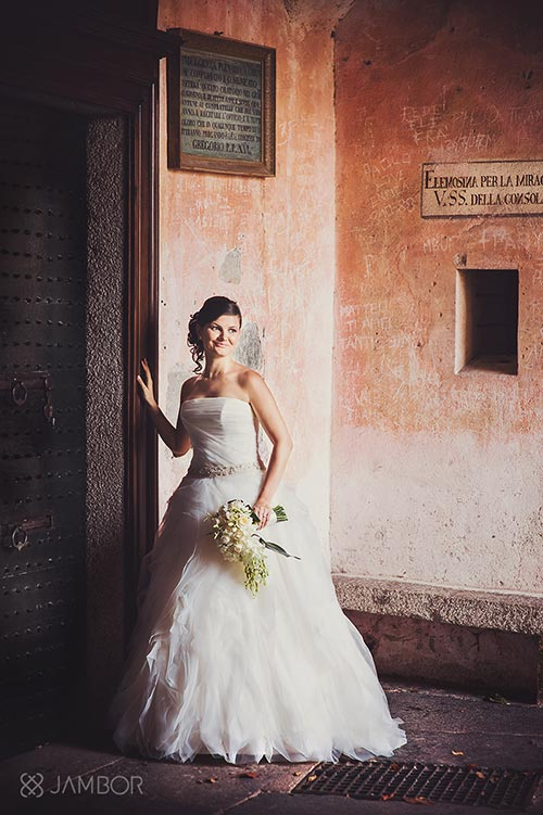 15_wedding-flowers-villa-crespi-lake-orta