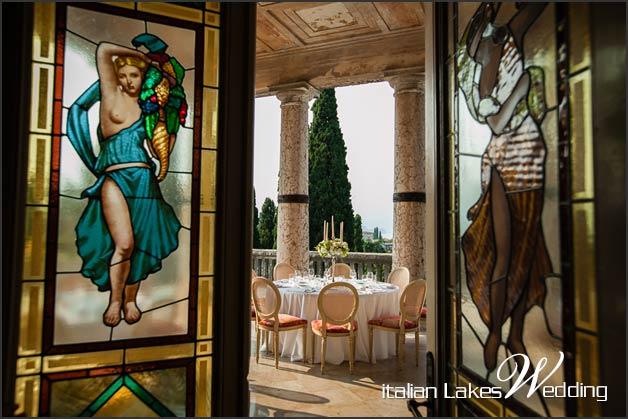 15_wedding-in-Sirmione-lake-Garda