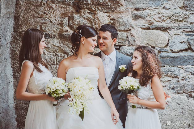 16_wedding-flowers-villa-crespi-lake-orta