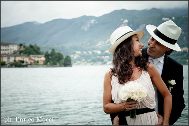 17_summer-weddings-lake-orta-italy
