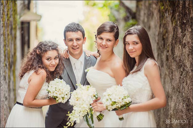 17_wedding-flowers-villa-crespi-lake-orta