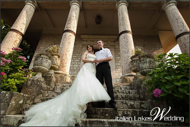 wedding-in-Sirmione-lake-Garda