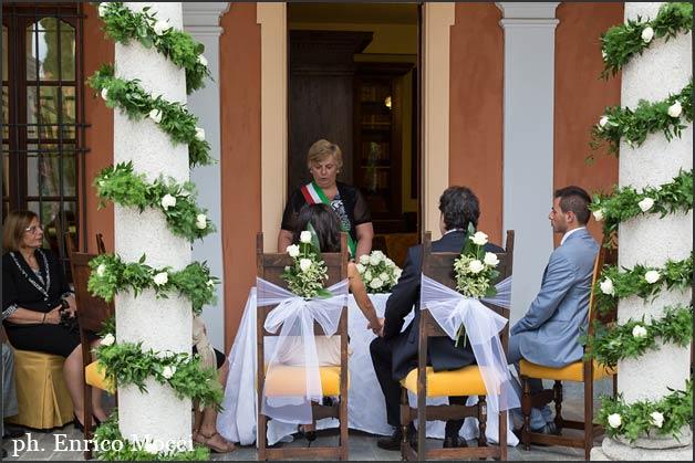 18_summer-weddings-lake-orta-italy