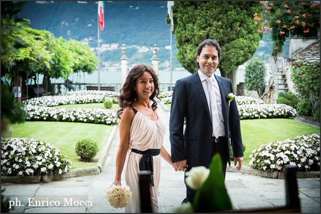 19_summer-weddings-lake-orta-italy