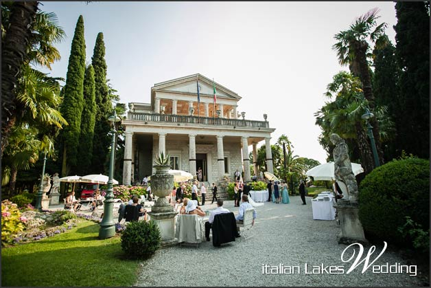 19_wedding-in-Sirmione-lake-Garda