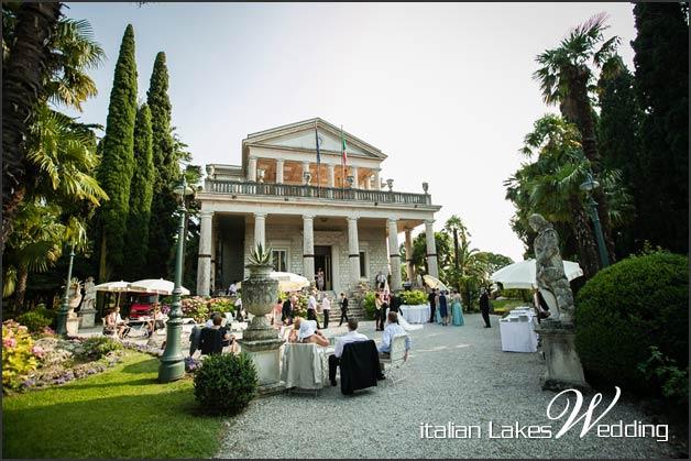 19_wedding-in-Sirmione-lake-Garda
