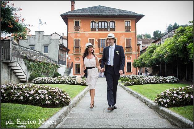 20_summer-weddings-lake-orta-italy