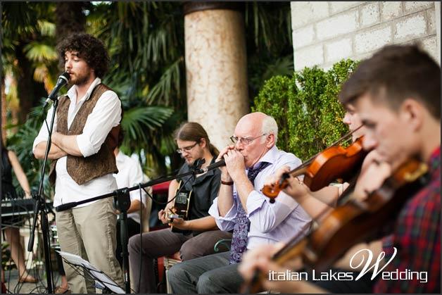 20_wedding-in-Sirmione-lake-Garda