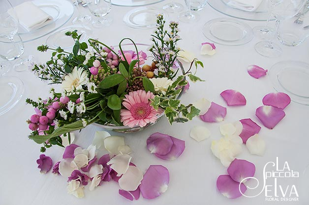 country-chic-wedding-flowers