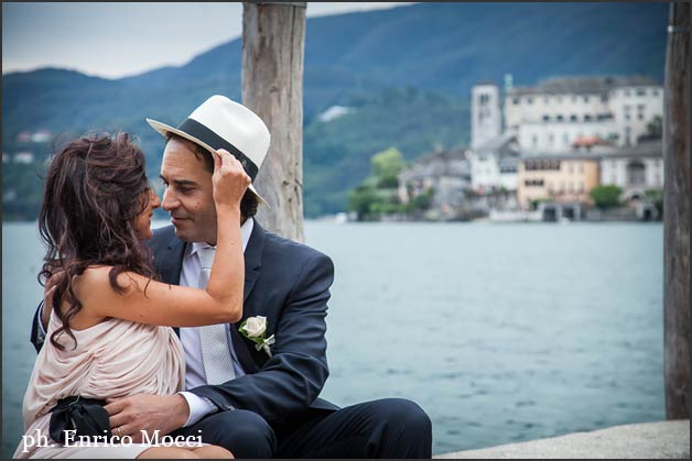 21_summer-weddings-lake-orta-italy