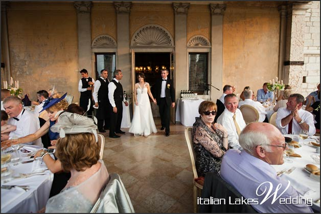21_wedding-in-Sirmione-lake-Garda