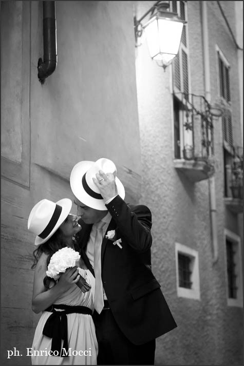 22_summer-weddings-lake-orta-italy