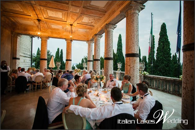 22_wedding-in-Sirmione-lake-Garda