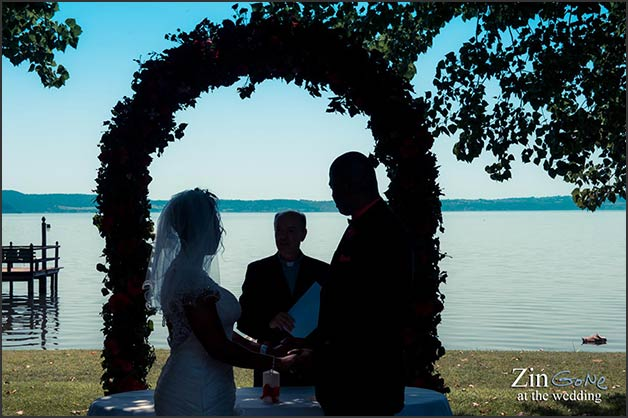 summer-weddings-lake-bracciano-italy