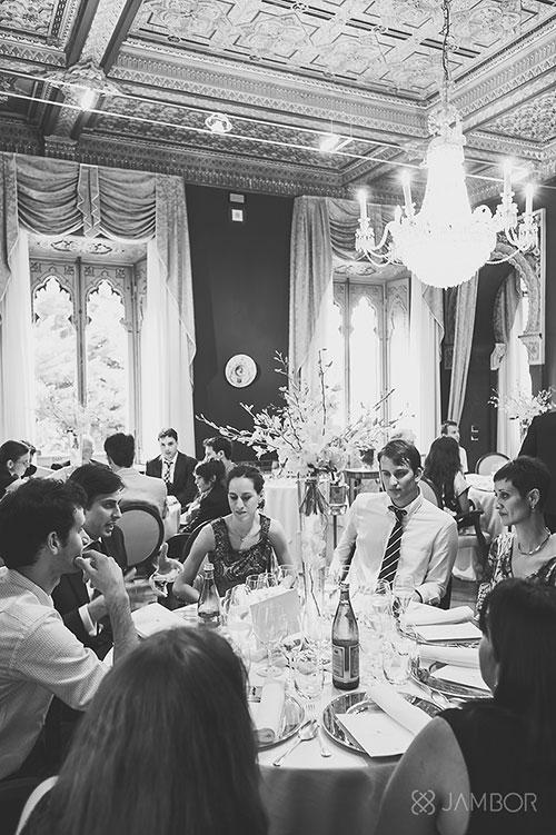 24_wedding-flowers-villa-crespi-lake-orta