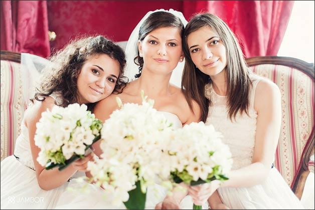 25_wedding-flowers-villa-crespi-lake-orta