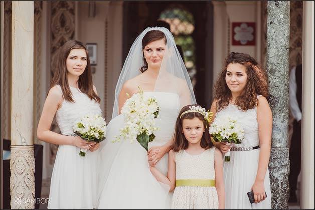 26_wedding-flowers-villa-crespi-lake-orta
