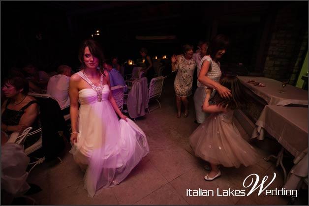 wedding-in-Sirmione-lake-Garda