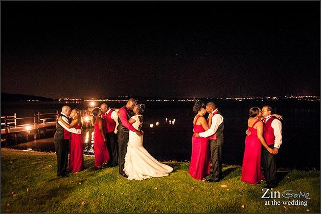 summer-weddings-lake-bracciano-italy