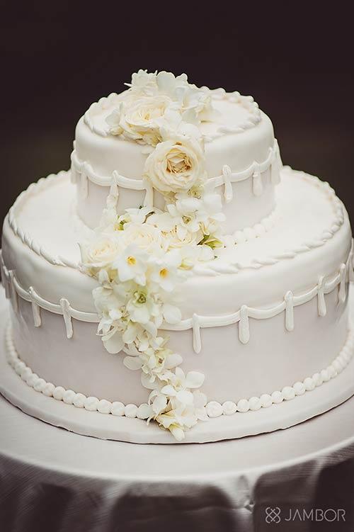 28_wedding-flowers-villa-crespi-lake-orta