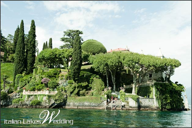 29_summer-weddings-lake-como-italy
