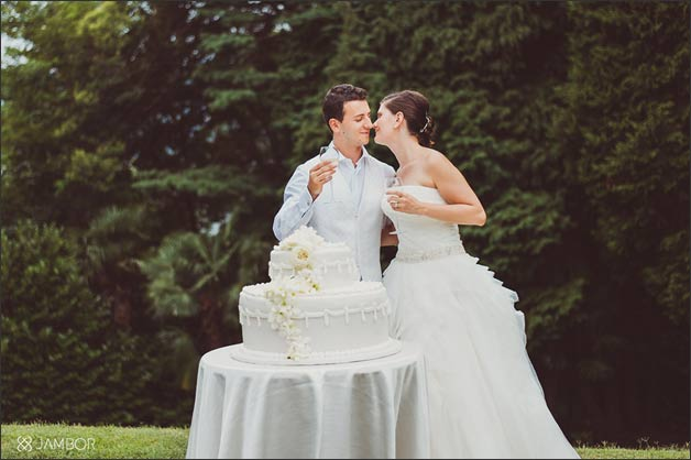 29_wedding-flowers-villa-crespi-lake-orta