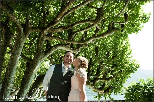 30_summer-weddings-lake-como-italy