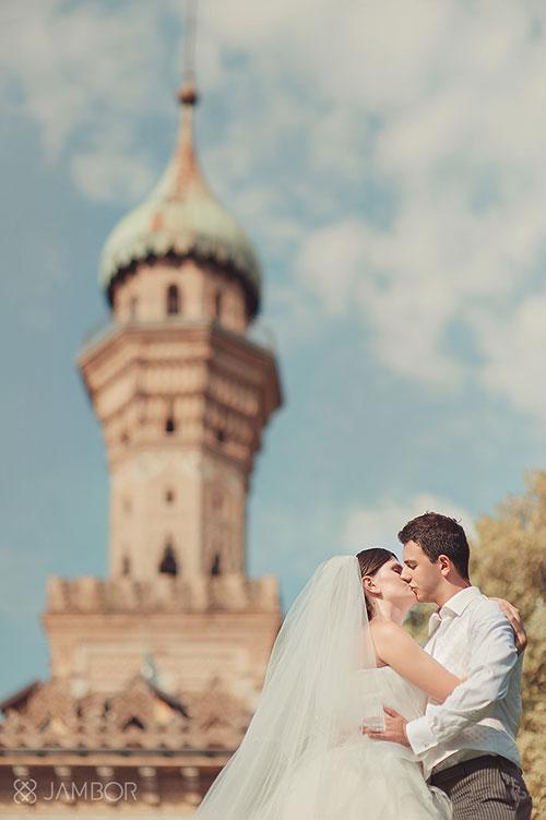 wedding-flowers-villa-crespi-lake-orta