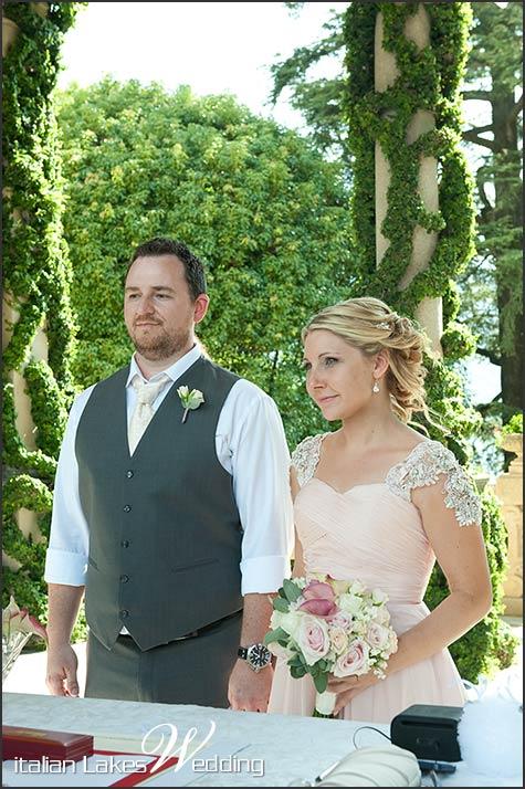 31_summer-weddings-lake-como-italy