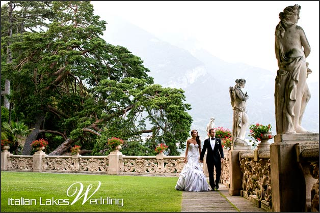 34_summer-weddings-lake-como-italy