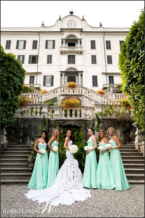 35_summer-weddings-lake-como-italy